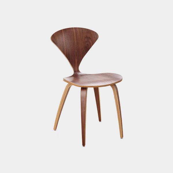 Modern Dining Chair